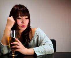 サシ飲みに費やすべき理想的な時間