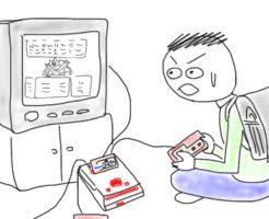 【500記事記念】きよぺーがハマったゲームランキング108(思い出補正ちょっとあり)