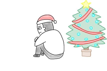 (クリぼっち回避)クリスマスに彼氏のいない女性をサシ飲みに誘う方法(彼氏ありでも使えるかも)